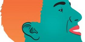 raymondtijhaar-zelfportret-overtrek