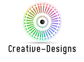 creative-designs
