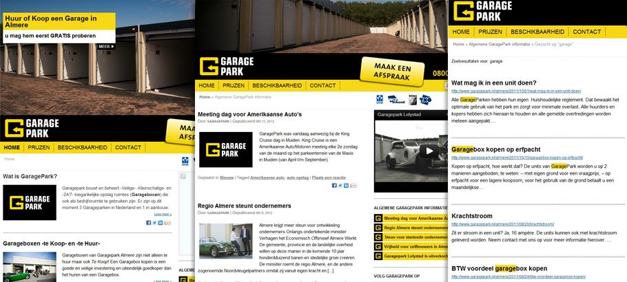 garagepark-O1